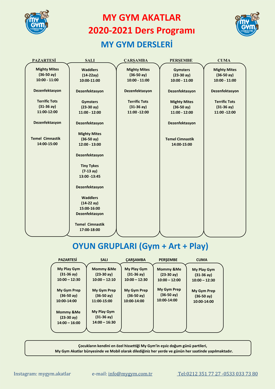2020-2021-DERS-PROGRAMI