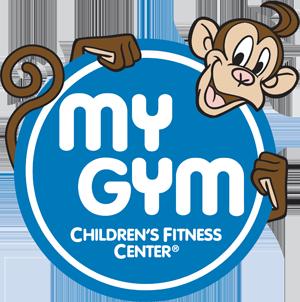 MyGym Çocuk Fitness Merkezi