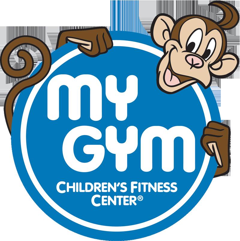 MyGym Çocuk Spor ve Oyun Merkezi