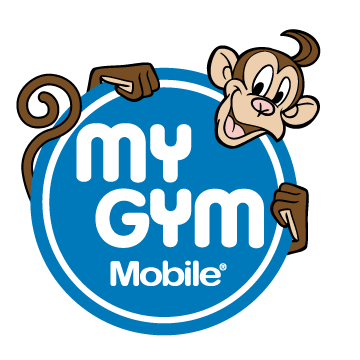 My Gym Mobile Logo