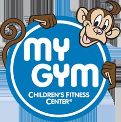 My Gym | İnsan Kaynakları | Logo